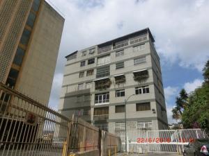 Apartamento En Ventaen Caracas, Vista Alegre, Venezuela, VE RAH: 16-10369