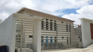 Casa En Ventaen San Antonio De Los Altos, Lomas De Urquia, Venezuela, VE RAH: 16-10376