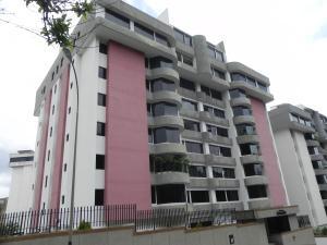 Apartamento En Ventaen San Antonio De Los Altos, Las Minas, Venezuela, VE RAH: 16-10443