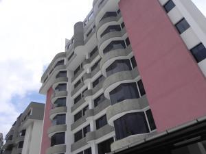 Apartamento En Ventaen San Antonio De Los Altos, Las Minas, Venezuela, VE RAH: 16-10390