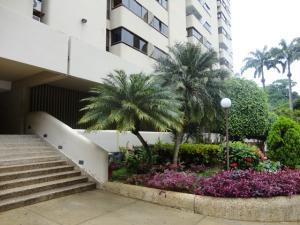 Apartamento En Ventaen Caracas, Colinas De La California, Venezuela, VE RAH: 16-10504