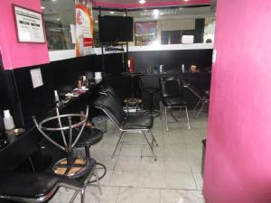Local Comercial En Ventaen Maracaibo, Padilla, Venezuela, VE RAH: 16-10531
