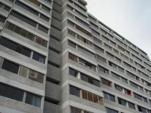 Apartamento En Ventaen Caracas, Parque Caiza, Venezuela, VE RAH: 16-10578