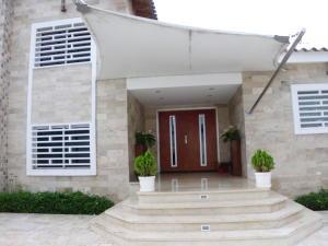 Casa En Ventaen Barquisimeto, El Parral, Venezuela, VE RAH: 16-10588