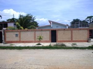 Casa En Ventaen Rio Chico, Los Canales De Rio Chico, Venezuela, VE RAH: 16-10663