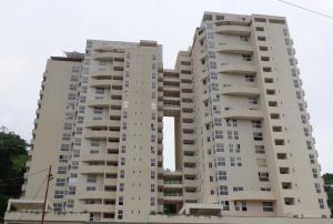 Apartamento En Ventaen Municipio Naguanagua, El Rincon, Venezuela, VE RAH: 16-10698