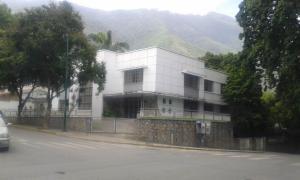 Casa En Ventaen Caracas, La Castellana, Venezuela, VE RAH: 16-10619