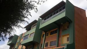 Apartamento En Ventaen Caracas, Los Campitos, Venezuela, VE RAH: 16-10739