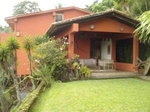Casa En Ventaen Caracas, Las Marías, Venezuela, VE RAH: 16-10867