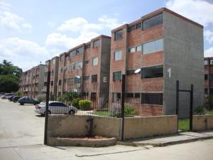 Apartamento En Ventaen Cua, Industrial El Deleite, Venezuela, VE RAH: 16-11650