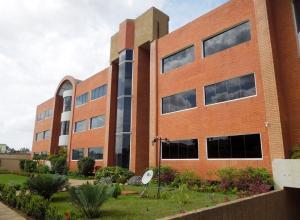 Apartamento En Ventaen El Tigre, Pueblo Nuevo Sur, Venezuela, VE RAH: 16-11014