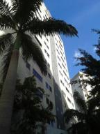 Apartamento En Ventaen Caracas, Lomas De Prados Del Este, Venezuela, VE RAH: 16-11038