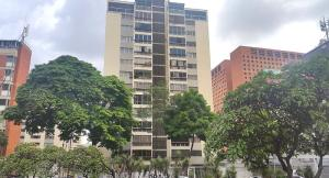 Apartamento En Ventaen Caracas, Sabana Grande, Venezuela, VE RAH: 16-11124