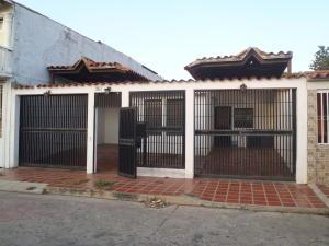 Casa En Ventaen Charallave, Mata Linda, Venezuela, VE RAH: 16-11149