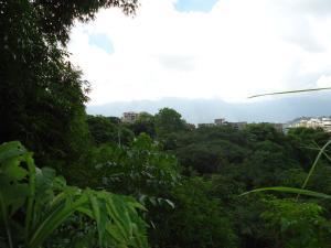 Terreno En Ventaen Caracas, Santa Fe Sur, Venezuela, VE RAH: 16-11212