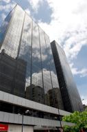 Oficina En Alquileren Caracas, Chacao, Venezuela, VE RAH: 16-17758