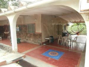 Casa En Ventaen Coro, La Vela, Venezuela, VE RAH: 16-11473
