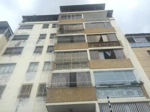 Apartamento En Ventaen Caracas, Bello Campo, Venezuela, VE RAH: 16-11516