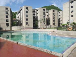 Apartamento En Ventaen Guarenas, La Vaquera, Venezuela, VE RAH: 16-12131