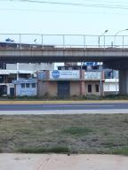 Local Comercial En Ventaen Maracaibo, Sabaneta, Venezuela, VE RAH: 16-11609