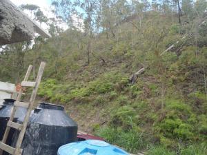 Terreno En Ventaen Carrizal, Colinas De Carrizal, Venezuela, VE RAH: 16-11663