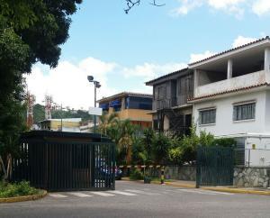 Casa En Ventaen Caracas, La California Norte, Venezuela, VE RAH: 16-11637