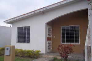 Casa En Ventaen Guacara, Piedra Pintada, Venezuela, VE RAH: 16-11929