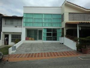 Casa En Ventaen Barquisimeto, La Rosaleda, Venezuela, VE RAH: 16-11823