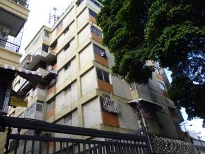Apartamento En Ventaen Caracas, Bello Monte, Venezuela, VE RAH: 16-12757