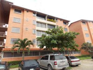 Apartamento En Ventaen Guatire, Sector San Pedro, Venezuela, VE RAH: 16-11862