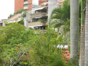 Apartamento En Ventaen Caracas, Santa Rosa De Lima, Venezuela, VE RAH: 09-5919