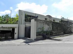 Casa En Ventaen Caracas, Los Chorros, Venezuela, VE RAH: 16-11969
