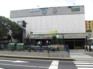 Local Comercial En Ventaen Caracas, Catia, Venezuela, VE RAH: 16-12009