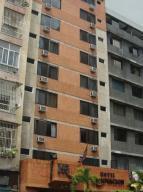 Edificio En Ventaen Caracas, Parroquia La Candelaria, Venezuela, VE RAH: 16-12249