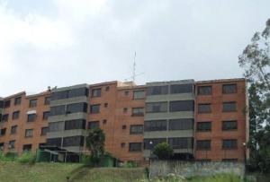 Apartamento En Ventaen Carrizal, Llano Alto, Venezuela, VE RAH: 16-12086