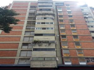 Apartamento En Ventaen Caracas, La California Norte, Venezuela, VE RAH: 16-12107
