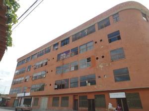 Apartamento En Ventaen Tacarigua, Tacarigua, Venezuela, VE RAH: 16-12170