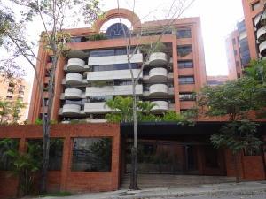 Apartamento En Ventaen Caracas, Valle Arriba, Venezuela, VE RAH: 16-12199
