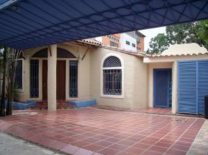 Casa En Ventaen Barquisimeto, Parroquia Catedral, Venezuela, VE RAH: 16-12227