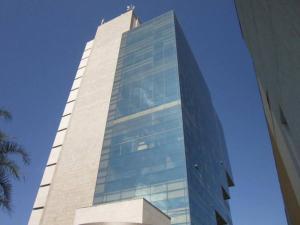 Oficina En Ventaen Caracas, Macaracuay, Venezuela, VE RAH: 16-12302
