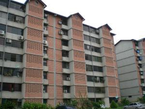 Apartamento En Ventaen Guarenas, Nueva Casarapa, Venezuela, VE RAH: 16-12334