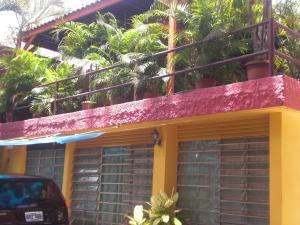 Casa En Ventaen Caracas, Chuao, Venezuela, VE RAH: 16-12765