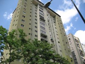 Apartamento En Ventaen Caracas, Los Ruices, Venezuela, VE RAH: 16-12466