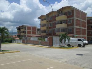 Apartamento En Ventaen Guatire, El Encantado, Venezuela, VE RAH: 16-12607
