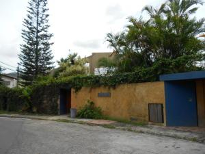 Terreno En Ventaen Caracas, Lomas De La Trinidad, Venezuela, VE RAH: 16-12683