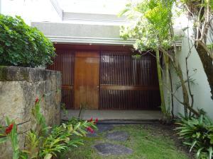 Casa En Ventaen Caracas, Los Chorros, Venezuela, VE RAH: 16-12706