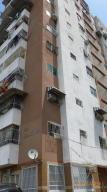 Apartamento En Ventaen Cua, Centro, Venezuela, VE RAH: 16-12809