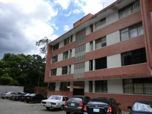 Apartamento En Ventaen Caracas, Santa Eduvigis, Venezuela, VE RAH: 16-12867