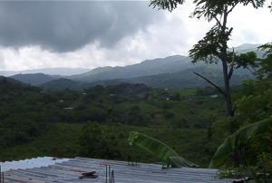 Terreno En Ventaen Santa Lucia, Santa Lucia, Venezuela, VE RAH: 16-12872