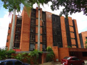 Apartamento En Alquileren Caracas, Sebucan, Venezuela, VE RAH: 16-12896
